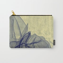 Ebulition Carry-All Pouch