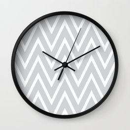 Simplified motives pattern 10 Wall Clock