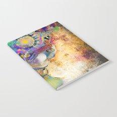 Marinella Notebook