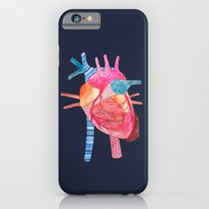 Be Still My Heart iPhone 6s Slim Case