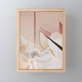 5719 Framed Mini Art Print