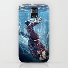 Underwater Slim Case Galaxy S5