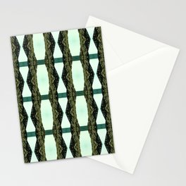 pillars Stationery Cards