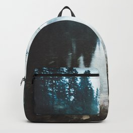 Dreaming of PNW Backpack