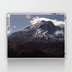 Windy Ridge Laptop & iPad Skin