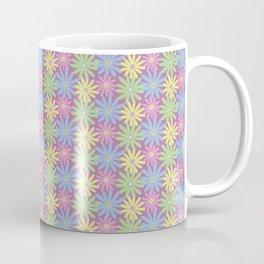 Daiseez-Coolio Colors Coffee Mug