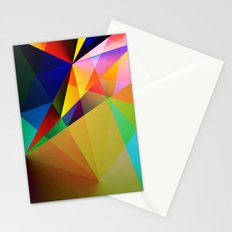 Madness 2324-1 Stationery Cards