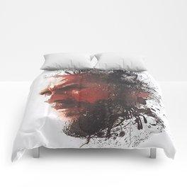 Eastwood Comforters