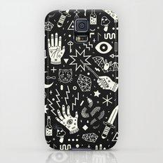 Witchcraft Slim Case Galaxy S5