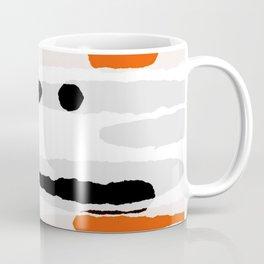 Camouflage II Coffee Mug