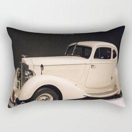 Packard 1934 Rectangular Pillow