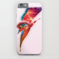 Glam Tear iPhone 6s Slim Case