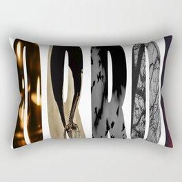 SHc1 - 31 10 10 31 Rectangular Pillow