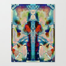 2012-12-09_11-13-49_552C Canvas Print
