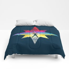 Universal Honour Comforters