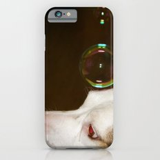 Bubble Siria iPhone 6s Slim Case