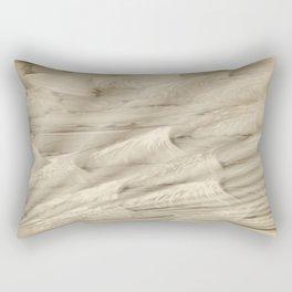 Fontus Rectangular Pillow