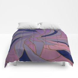 ART DECO G4 Comforters