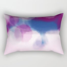 Heron Priested Shore Rectangular Pillow