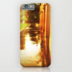 Rainsoaked iPhone 6s Slim Case