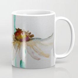 Daisy Daisy Daisy Coffee Mug
