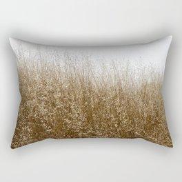 Tallgrass Rectangular Pillow
