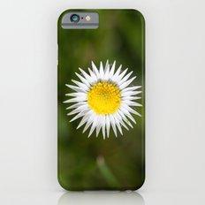 Eye iPhone 6s Slim Case