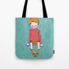 Enfado Tote Bag