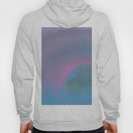 Within These Galaxies Of Mine Hoody