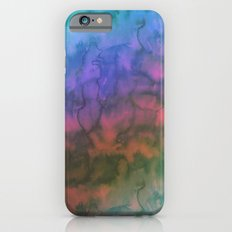 Waterscape 005 Slim Case iPhone 6s