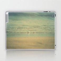 Glup glup Laptop & iPad Skin