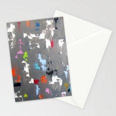 No. 43 Stationery Cards