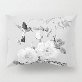 Floral beauty 2 Pillow Sham