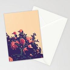 Flor Stationery Cards
