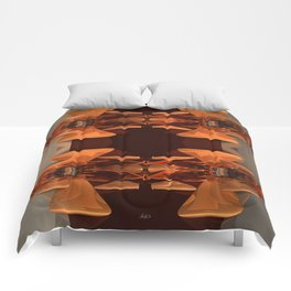 Delighted Comforters