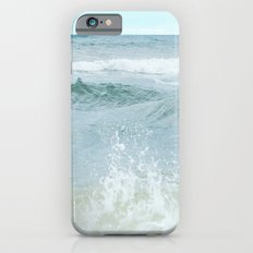 Salt Water for the Soul iPhone 6s Slim Case