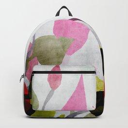Rosebush Backpack