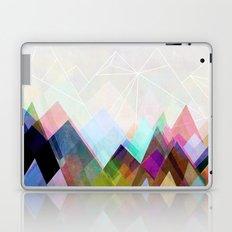 Graphic 104 Laptop & iPad Skin