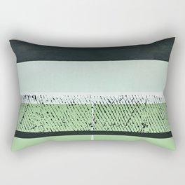 Deuce Rectangular Pillow