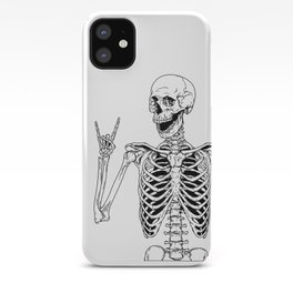 Music iPhone Cases to Match Your Personal Style   Society6