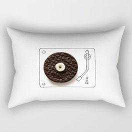 Oreo LP Rectangular Pillow
