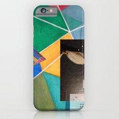 Umrolqh Slim Case iPhone 6s
