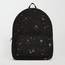 Ultra Deep Field Backpack
