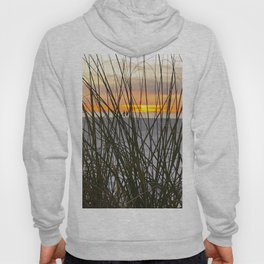 A Walk on the Beach Hoody