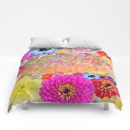 Is This Love II Comforters