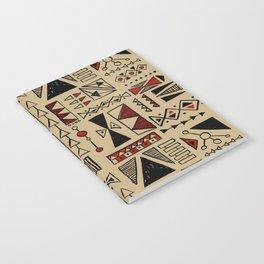 Nonda Notebook