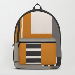 Plugged Into Life Backpack