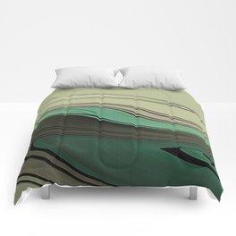 Greenway Comforters