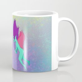 fairee paradise Coffee Mug