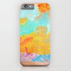 Rafoj iPhone 6s Slim Case